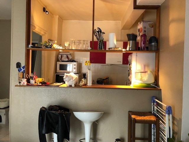 Revenda apartamento Epernon 114000€ - Fotografia 4