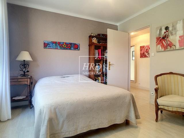 Vente appartement Saverne 174 000€ - Photo 6