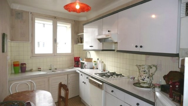 Vente appartement Tarbes 93 700€ - Photo 3