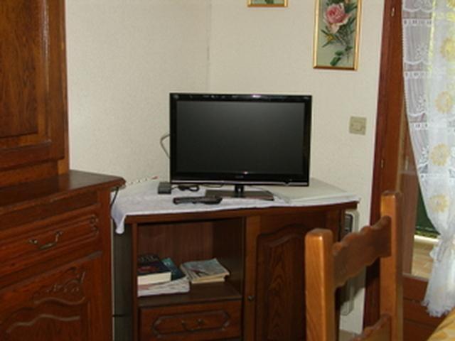 Location vacances appartement Prats de mollo la preste 520€ - Photo 6