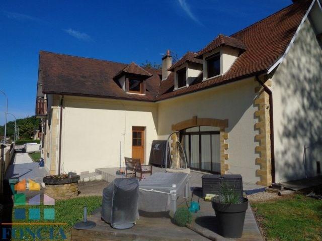 Vente maison / villa Creysse 206000€ - Photo 15