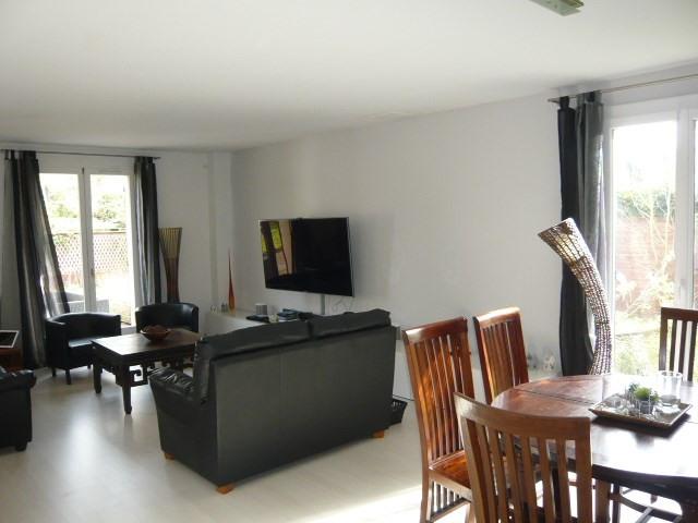Vente maison / villa Soisy sur seine 499000€ - Photo 2