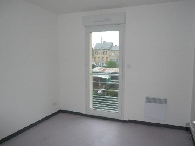 Location appartement Montreuil sur ille 450€ CC - Photo 5