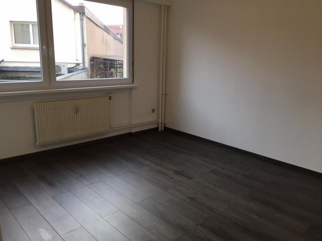 Location appartement Schiltigheim 540€ CC - Photo 4