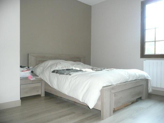 Sale house / villa Presly 162000€ - Picture 6