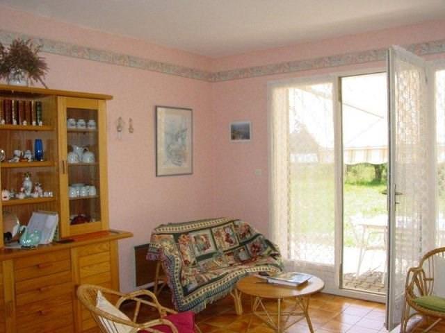 Vente maison / villa Mars 132000€ - Photo 3