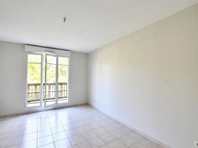 Location appartement Villy le pelloux 695€ CC - Photo 2