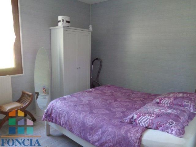 Vente maison / villa Creysse 206000€ - Photo 7