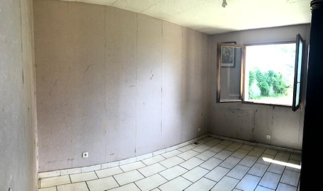 Sale house / villa Cubnezais 114000€ - Picture 8