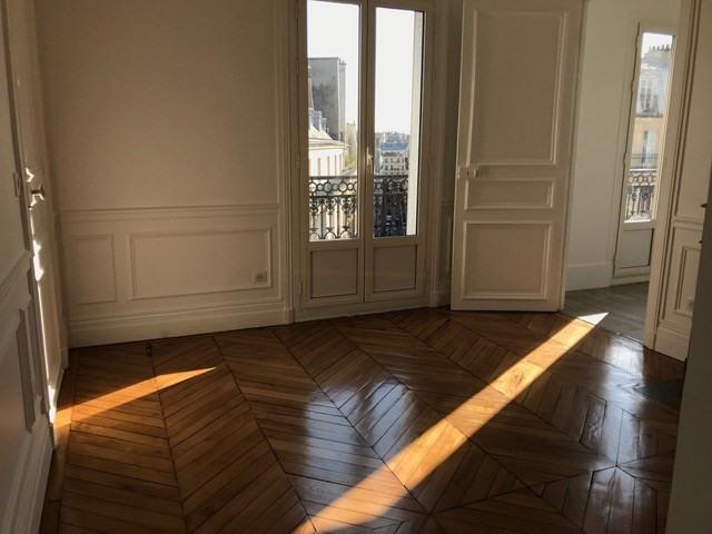 Location appartement Paris 9ème 5067€ CC - Photo 6