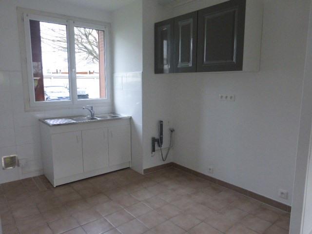 Location appartement Massy 950€ CC - Photo 2