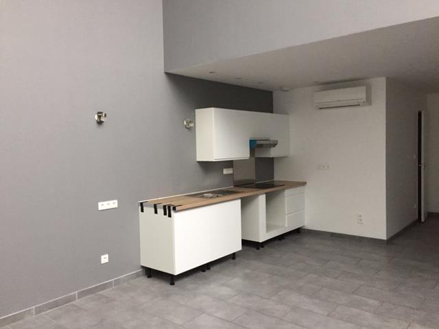 Rental apartment Villefranche sur saone 900€ CC - Picture 3
