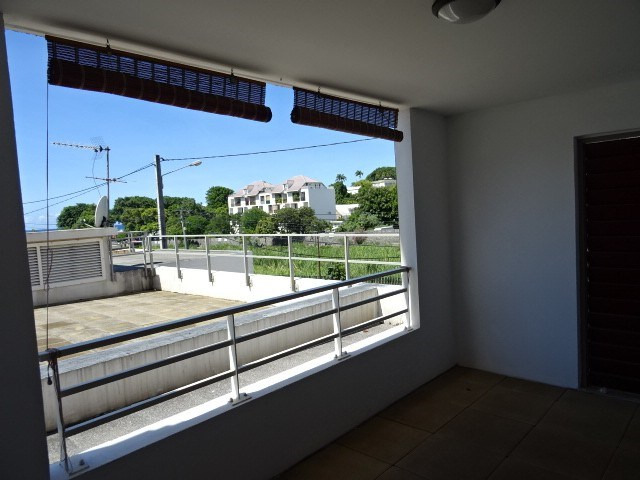 Vente appartement St denis 165000€ - Photo 7