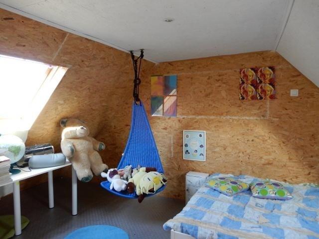 Sale house / villa Plougasnou 169600€ - Picture 15