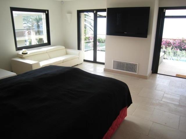 Sale house / villa Cavalaire sur mer 3780000€ - Picture 7