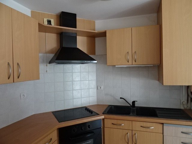 Vente appartement St denis 169000€ - Photo 3