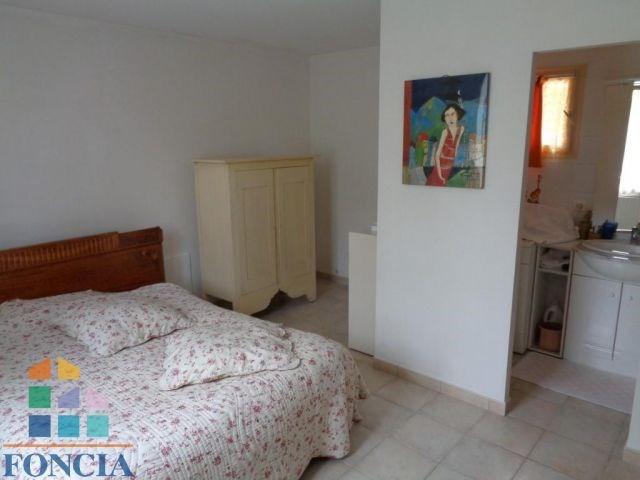 Sale house / villa Bergerac 349000€ - Picture 13