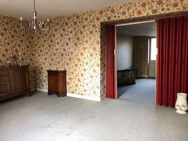 Vente maison / villa Fay de bretagne 134500€ - Photo 2