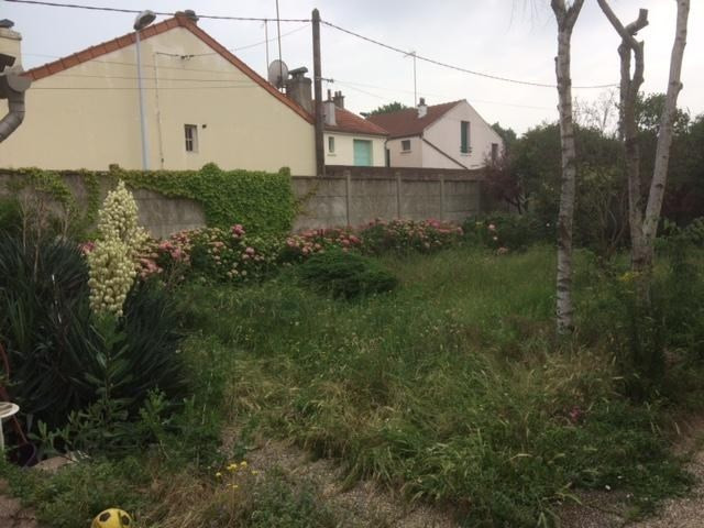 Sale house / villa Gennevilliers 660 000€ - Picture 7