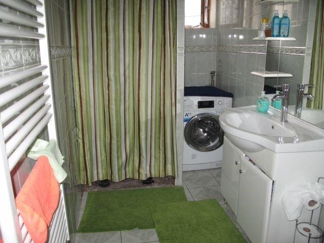 Vente maison / villa Sury-le-comtal 120000€ - Photo 9
