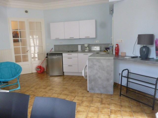 Location appartement Pornichet 585€ CC - Photo 6