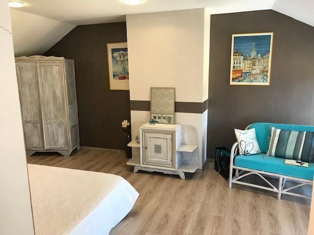 Vente de prestige maison / villa Marciac 456750€ - Photo 23