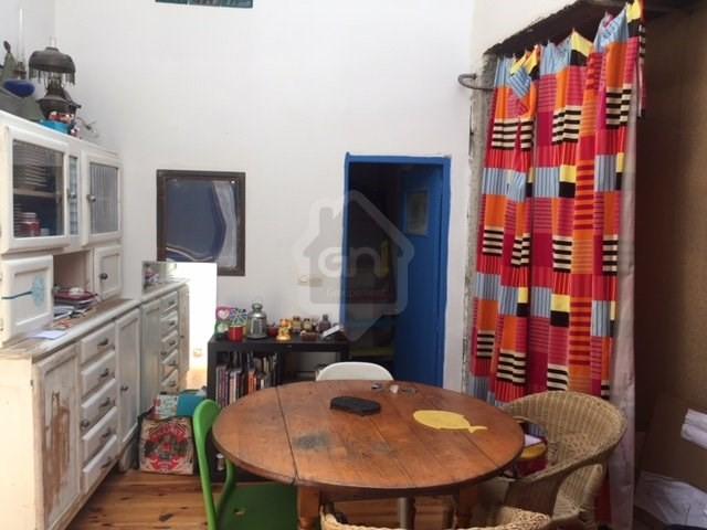 Vente maison / villa Nimes 151000€ - Photo 4
