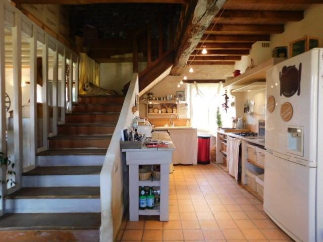 Vente maison / villa Mont-de-marsan 235000€ - Photo 12