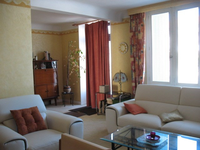 Vente maison / villa Arvert 223 000€ - Photo 3