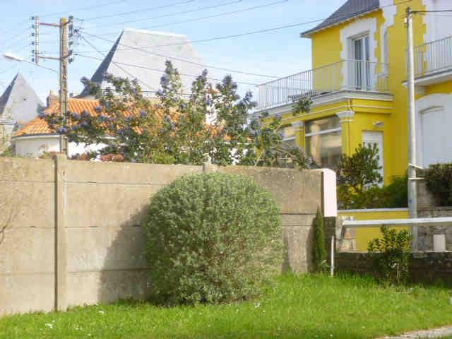 Location vacances maison / villa Pornichet 589€ - Photo 2