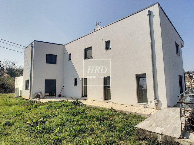 Vente appartement Saverne 278200€ - Photo 2
