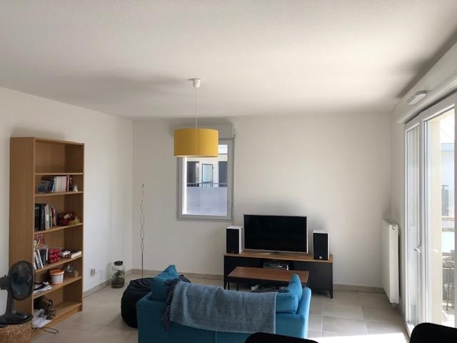 Location appartement Toulouse 795€ CC - Photo 3