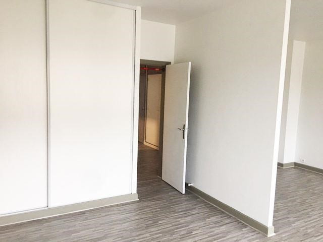 Vente appartement Albi 139 900€ - Photo 6