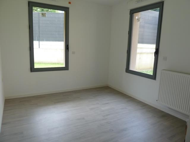 Vente appartement Bethune 189 000€ - Photo 4
