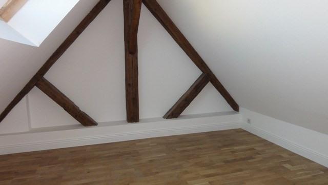Rental apartment Saint quentin 480€ CC - Picture 10