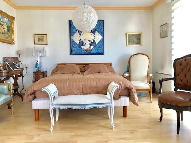 Sale apartment St brieuc 128700€ - Picture 3
