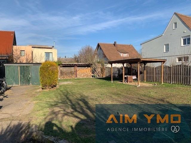 Продажa дом Colmar 337000€ - Фото 4