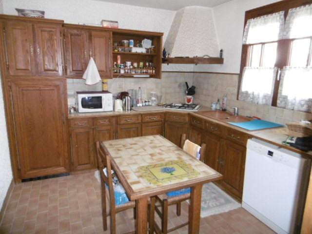 Vente maison / villa Coulommiers 270000€ - Photo 5
