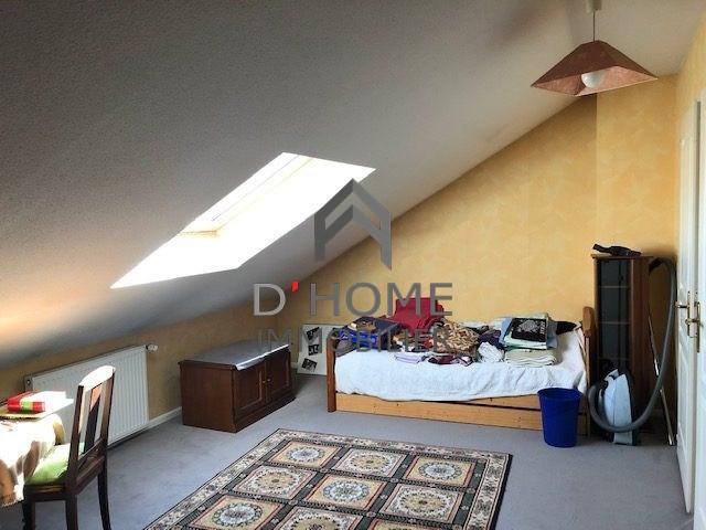 Verkoop  appartement Schweighouse-sur-moder 256800€ - Foto 12