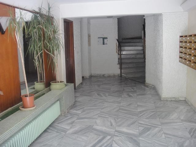 Sale apartment Nice 150 000€ - Picture 4