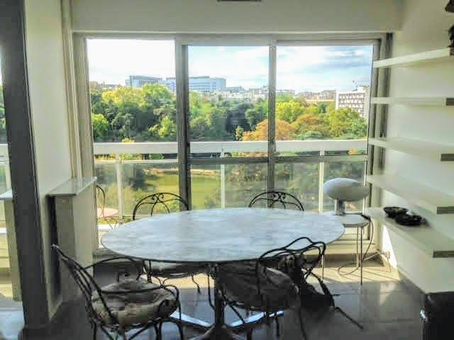 Location appartement Paris 14ème 3150€ CC - Photo 2