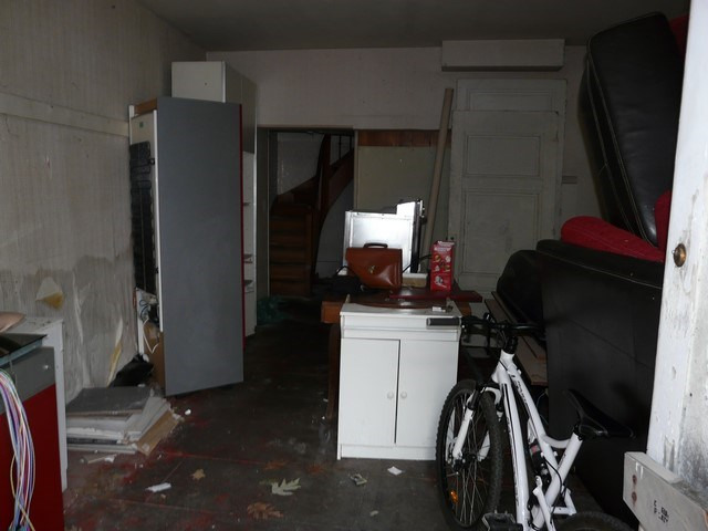 Vente maison / villa Sury-le-comtal 35000€ - Photo 6