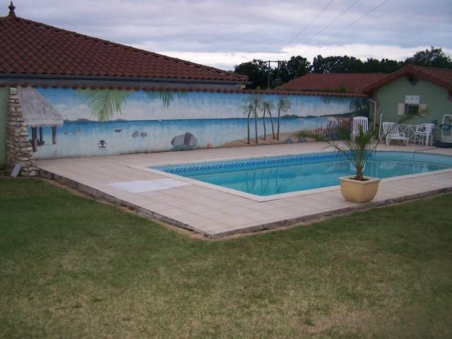 Revenda casa Montrond-les-bains 320000€ - Fotografia 9