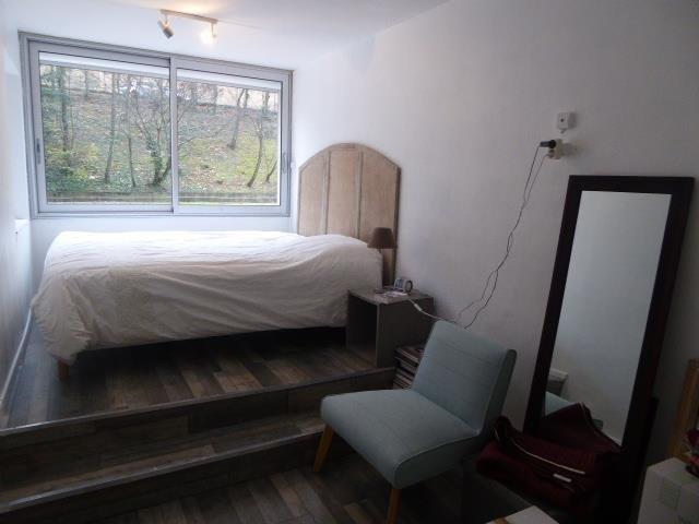 Location appartement Caluire et cuire 1140€ CC - Photo 8
