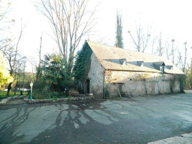 Vente maison / villa Martigne ferchaud 370800€ - Photo 14