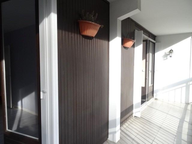 Location appartement Limas 730€ CC - Photo 9