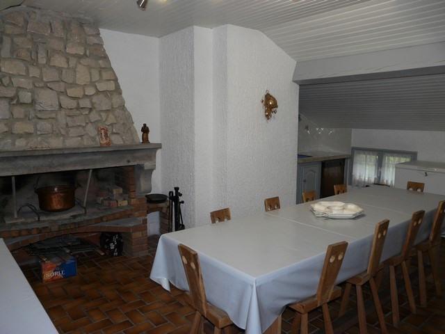 Verkoop  huis Saint-genest-lerpt 260000€ - Foto 6