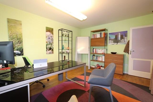 Vente appartement Sceaux 465000€ - Photo 6
