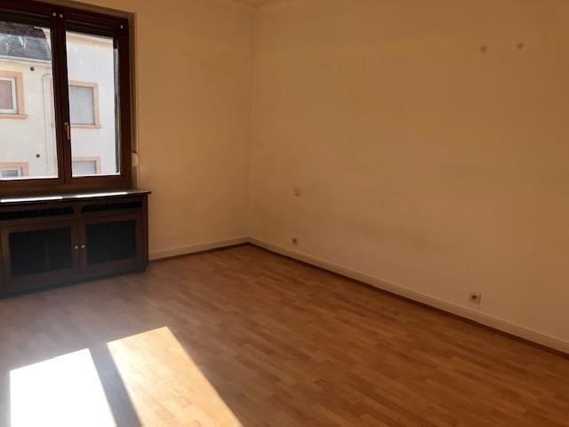 Location appartement Schiltigheim 729€ CC - Photo 4