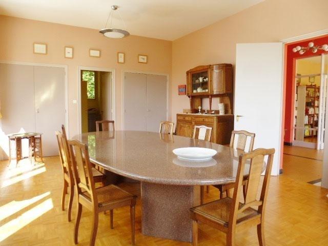 Vente de prestige maison / villa Razes 390000€ - Photo 6